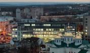 Продажа однокомнатной квартиры на Малой Ямской, Купить квартиру в Нижнем Новгороде по недорогой цене, ID объекта - 302464601 - Фото 2