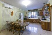 Дом в г.о. Подольск - Фото 1