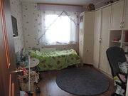 Хорошая 2комн.кв-ра в спальном р-не Электрогорска, 60км.отмкад горьк.ш - Фото 4
