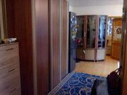 Продается квартира в Малаховке - Фото 2