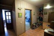 2 комн.квартиру в Ивантеевке, ул. Калинина, д.9а - Фото 3