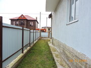 Продам полностью монолитный дом в п.Мысхако - Фото 3