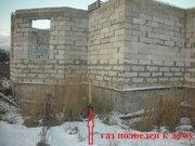 Володарский, Ушаковская, Сергиево, спб. - Фото 4