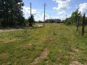 Продается земельный участок семь соток в Шарапово - Фото 3