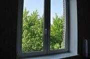 Квартира с дизайнерским евроремонтом - Фото 5