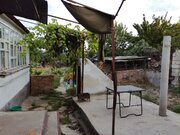 Продается дом г. Керчь ул. Шахматная - Фото 1