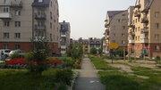 1-к в элитном микрорайоне Зеленый Бор - Фото 4