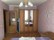 Продается 3-х комн. квартира ул. Хлебозаводская - Фото 5