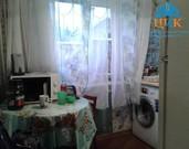 Продается 1-комнатная квартира Дмитровский район, ст. Костино - Фото 1