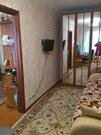 Продам 2-х комнатную квартиру! - Фото 5