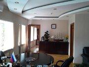 Офис площадью 255 м2 у м. Преображенская пл. - Фото 2