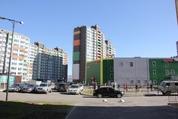 Сдается Студия в Кудрово, Европейский проспект, д.8 - Фото 4