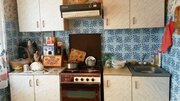 Продажа 2-х комнатной квартиры в г. Электросталь ул. Ялагина д. 26 - Фото 5