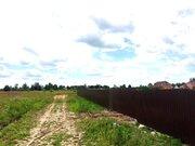 Участок 6,5сот. д. Сурмино 39км. от МКАД по Дмитровскому шоссе - Фото 5