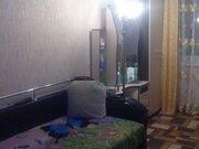 Продажа трехкомнатной квартиры на Октябрьской улице, 31 в Дзержинске