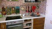 3 500 000 руб., Продаю квартиру в 7-м небе, Купить квартиру в Нижнем Новгороде по недорогой цене, ID объекта - 316018670 - Фото 3