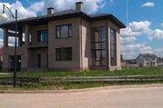 Дом с коммуникациями, ПМЖ ,20 км Ленинградское ш - Фото 1