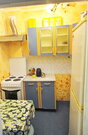 1 950 000 Руб., Продам 1-комнатную квартиру, Купить квартиру в Сургуте по недорогой цене, ID объекта - 320541352 - Фото 8