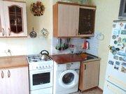 Продаю квартиру улучшенной планировки, рядом г. Коломна - Фото 4