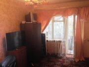 Продается 1 кв Солнечногорск ул Центральная д 17 - Фото 5