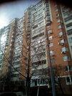 Квартира на ул Барышиха - Фото 4