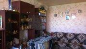 Продается 2х комнатаня квартира в Тосно - Фото 1