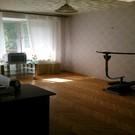 1 комнатная квартира М. О, г. Раменский район, пос. Дружбы ул. Юбилейн - Фото 1