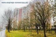 2 к. квартира, б-р Яна Райниса, метро Сходненская - Фото 1