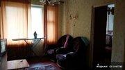 Продажа квартир в Вознесенском районе