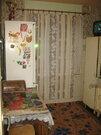 3 комнатная квартира в Зеленом луге с большими комнатами, Купить квартиру в Минске по недорогой цене, ID объекта - 324775287 - Фото 4