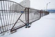 Сдается в аренду отдельно стоящее здание, ул. Антонова, Аренда офисов в Пензе, ID объекта - 600962566 - Фото 3