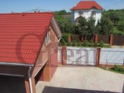 Продажа дома, Трусово, Солнечногорский район - Фото 4