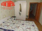3-х ком. квартира г. Щелково, ул. Заречная д. 5 с большой кухней - Фото 5