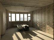 Продается квартира улучшенной планировки в современном доме 2012 г - Фото 4