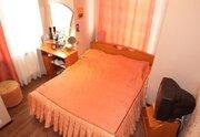 Продам 3 комнатную квартиру в Химках - Фото 5
