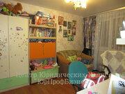Продам 3-комнатную квартиру в центре города Клин, хороший ремонт - Фото 4