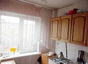 Сдам 2к Красноярский рабочий 111а, 3 этаж, 45м, мебель и бытовая - Фото 5