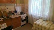 Продается 4-х комнатная кв-ра Мытищи А.Каргина 38к5 - Фото 4