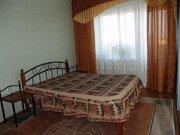 2 комнатная квартира бизнес класса - Фото 1
