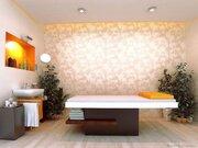 39 000 €, Продажа квартиры, Аланья, Анталья, Купить квартиру Аланья, Турция по недорогой цене, ID объекта - 313140272 - Фото 3