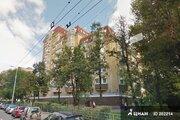 Аренда квартир метро Багратионовская