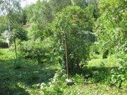 Земельный участок 12 соток рядом с каналом им.Москвы - Фото 2
