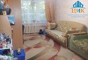 Продается 2-комнатная квартира с хорошим ремонтом - Фото 4