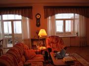5 комнатная квартира, г.Обнинск, пр-кт Маркса, д.55 - Фото 2
