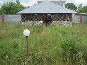 Большой дом вблизи слияния двух рек. - Фото 4