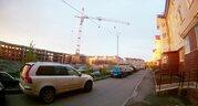 Продажа квартиры, Истра, Истринский район, Проспект Генерала . - Фото 3