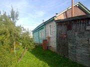 Камешковский р-он, Высоково д, дом на продажу - Фото 4