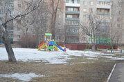 Продаю 1 комнатную квартиру в г. Подольске - Фото 4