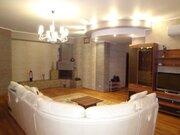 Многокомнатная квартира на ул.Щапова 9 - Фото 4
