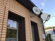 Продам дом, 130 м2, Белгородская область - Фото 5
